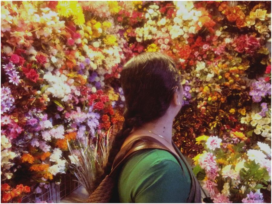 jessy_flower0