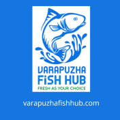 https://www.varapuzhafishhub.com